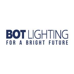 botlight