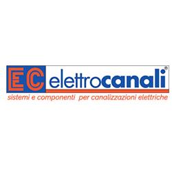ecelectro