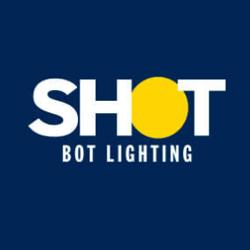 shotbotligh